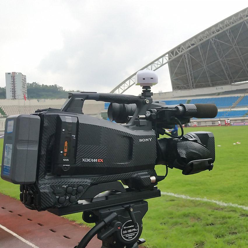 2018全国青少年足球超级联赛U19联赛