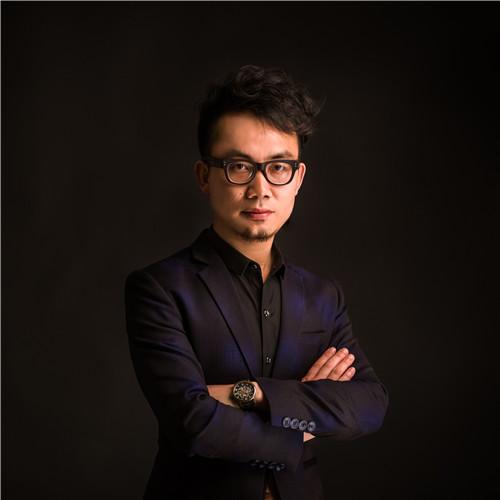 活动摄影师:陈鑫