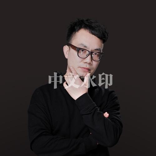 湖南创始人:陈鑫