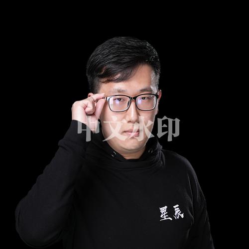 资深摄影:刘时宇