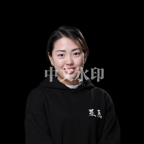 账务总监:胡小峡