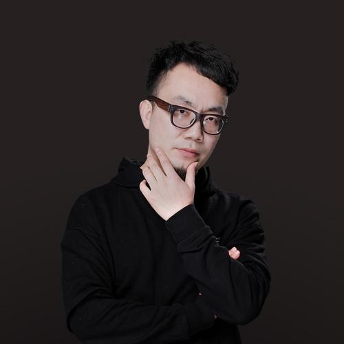 创始人:陈鑫