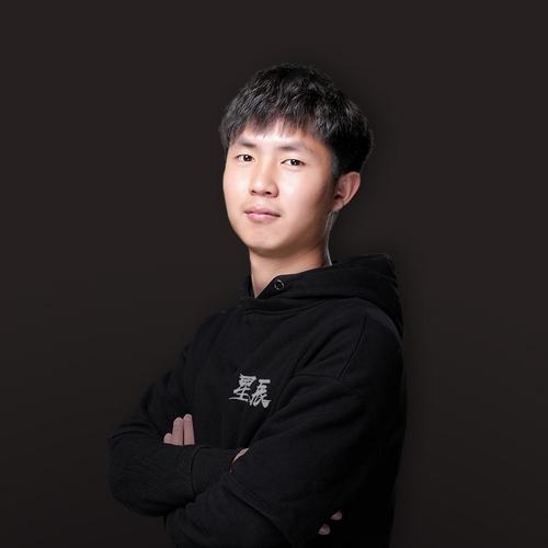 后期总监:刘飞
