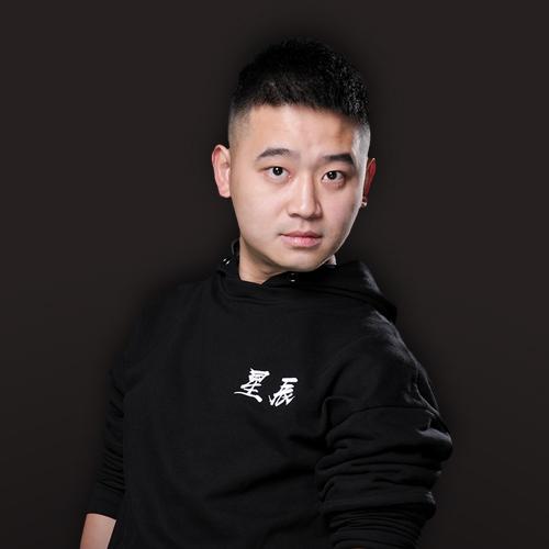 导演|制片:蒋鑫