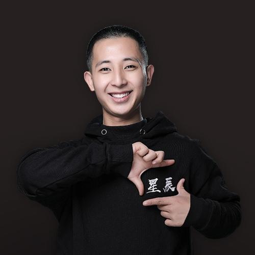 自贡策划组长:朱俊源
