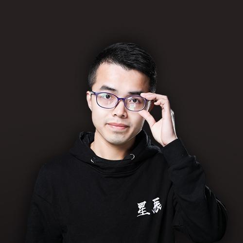 自贡星辰学院主任:陈民龙
